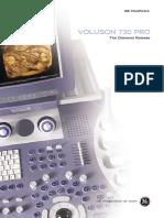 VOLUSON 730PRO BT08.pdf