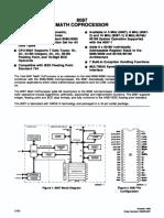 8087-FPU.pdf