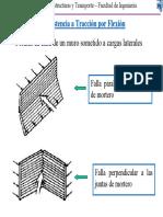 ALBAÑILERIA 070 - FLEXION.pdf