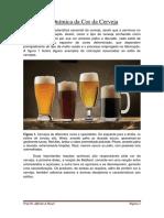 A Química Da Cor Da Cerveja 3