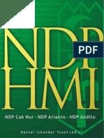 Kompilasi NDP