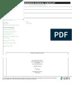 AORN_Comprehensive_Surgical_Checklist_2016.docx