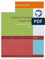 Urooj project.pdf