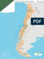 mapa_sistema_electrico_nacional_completo_2017.pdf