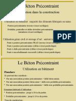btonprcontraint03-130830054508-phpapp02
