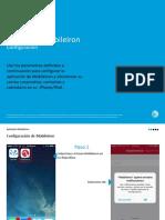 3_Mobile_Iron_iOS-MX-Configuracion_V1.pdf