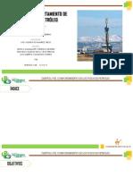 Practica de Ingenieria de Yacimientos Petroliferos