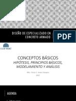 2.Conceptos Basicos-Hipot y Analisis.pdf