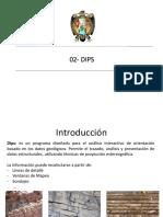 03 Auxiliar Dips