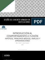 3.DiseñoGeneralConcreto.pdf