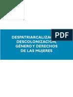 CartillaDespatriarcalizacionFINAL_236