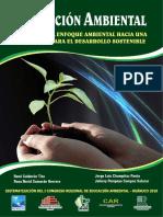 Libro Educación Ambiental.pdf