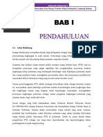 3. BAB I PENDAHULUAN.doc