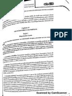 Cpc Comentado - Marinoni - Inventário e Partilha