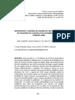 DEMOGRAFIA_Y_LESIONES_DE_GUERRA_EN_UNA_F.pdf