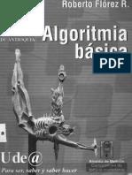Algoritmia Basica