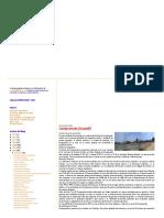 Es mi Perú_ Campoverde (Ucayali).pdf