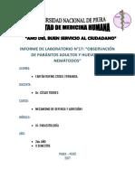 Lab 17-Farfán Rufino