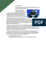 Concepto de Desarrollo sustentable.docx