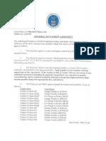 Marshall Pottery_OSHA Information Settlement Agreement NR_1231190_health