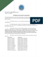 Marshall Pottery_OSHA_Informal Settlement NR 1226618_safety