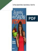 readlasrecetasdesascha-161227132408