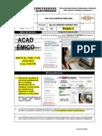 292704248-Ta-8-Derecho-Tributario OMAR.docx