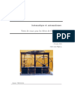 Automatique_PTSI.pdf