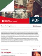 coca-cola-hbc-fy2016_analyst-call-presentation_16feb2017.pdf
