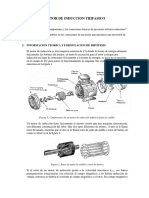 MOTOR DE INDUCCION TRIFASICO.docx