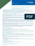 DI.REJA.pdf