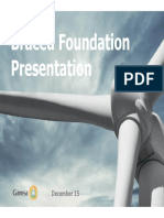 Braced Foundation - Presentation Nov_15_v2 Modo de Compatibilidad