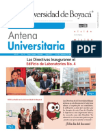 AntenaUniversitaria-32-2017