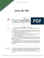 48-A-forca-do-Isla