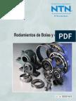 catalogo general ntn (español).pdf
