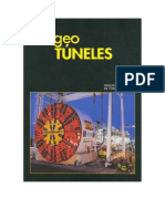 LIBRO - TUNELES ingeo TÚNELES 572 pags.pdf