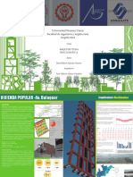 Arquitectura Bioclimatica (Jhon Hebert Salcedo Chavez)