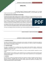 ANALISISMERCADO.docx