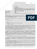 Ley-19335 Régimen Participación Gananciales