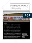 20170921_CC19-Sociedad.pdf