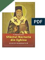 AllDocs.net-Ambroise Frontrier, Pr. - Sfantul Nectarie Din Eghina [Schita Biografica].PDF