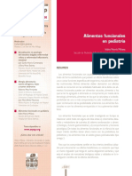 alimentos_funcionales en pediatría. artículo científico..pdf