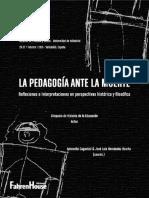 49-103-1-PB.pdf