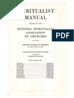 1911__anonymous___spiritualist_manual_nsac_usa.pdf