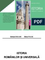 ISTORIA_ROMANILOR_I_UNIVERSALA_GHID_DE.pdf