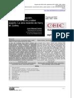 Iranzo. Sobre Collins.pdf