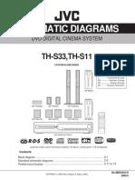 TH-S33_S11_(XV-THS33_THS11)_sch