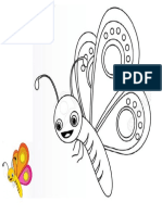 mariposa.pdf
