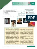 schr2-lesetexte-L13.pdf
