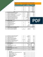 Via2 Presupuesto Carretera Unibe